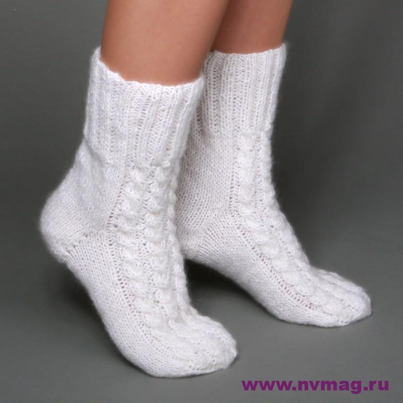 мужские ботинки зима 2013