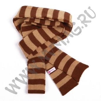 купить модные вязаные шарфы мужские.