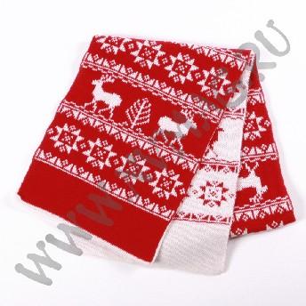 защищались от холода, кутаясь в толстые вязаные шарфы. ... вы и сами не