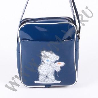 купить стильную молодежную сумку через плечо.