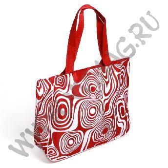 Летние и пляжные сумки.  Для неё.  Пляжная сумка.  Сумочки.  Каталог.