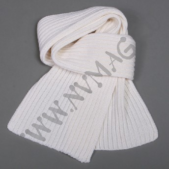 Шарфик для мужчин: купить слинг шарф для новорожденных, шарф из воздушных петель крючком